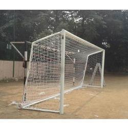 Movable Football Goal Post
