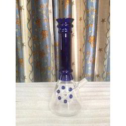 Smoking Glass Bongs