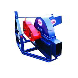 Tractor PTO Operated Agricultural Shredder