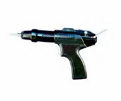 Himax Electric Screw - Pistol Pg 520i, Warranty: No warranty