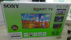 Betere Sony 52 Inch Smart TV, Sony Smart Television, सोनी SN-17