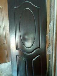 Ready Made Doors
