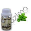 KAZIMA Basil Oil - 100% Pure, Natural & Undiluted Essential Oil