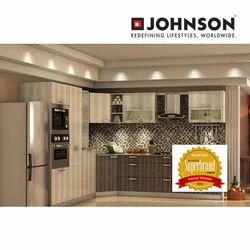 Modular Kitchens Modern Kitchens Suppliers Traders