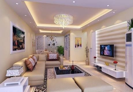 Full House Renovation Services & Interior Designing Plumbing / Remodeling /  Repair / Maintenance from Ahmedabad