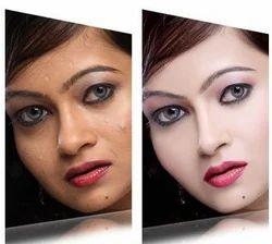 Photo Retouching Software Designing