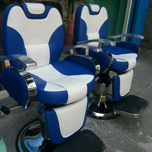 Barber Chair Manufacturer From Pune