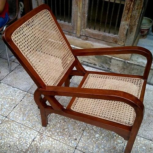 Superb Teak Chair With Cane Work Andrewgaddart Wooden Chair Designs For Living Room Andrewgaddartcom