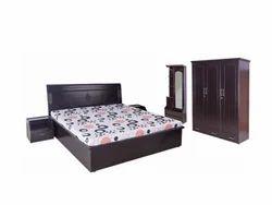 Mobel Furniture WS-SAPPHIRE139, Warranty: 1 Year