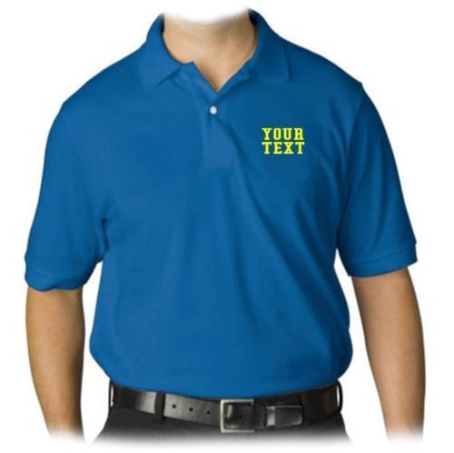 Corporate T Shirt Corporate T Shirts G L Group Jaipur Id