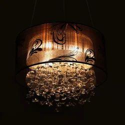 Fancy Decorative Light