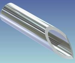 Stainless Steel Cannula - IV Cannula Manufacturer from Faridabad