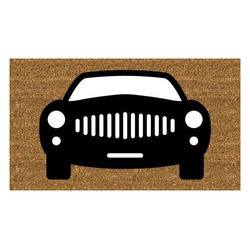 Coir Doormats Coir Door Mats Latest Price Manufacturers