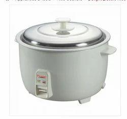 Designer Electric Rice Cooker