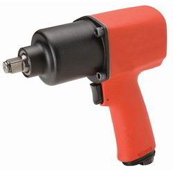 TECH FANATICS MILD STEEL Pneumatic Gun, TF-2000XL , for TO REMOVE OF WHEEL BOLTS