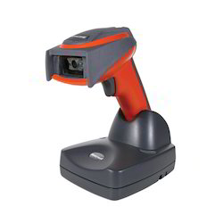 Honeywell 4820i Area Imager Scanner