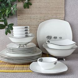bone china dinner sets bone china dinner set manufacturers