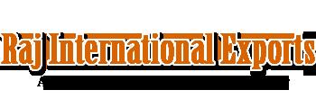 Raj International Exports