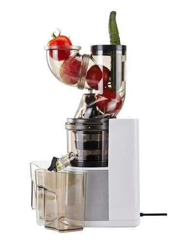 Cold Press Slow Juicer At Rs 23500 Piece Electric