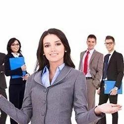 International Job Placement Service