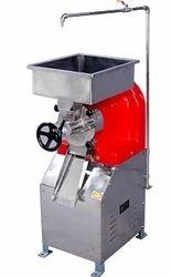 Idli And Dosa Batter Machine