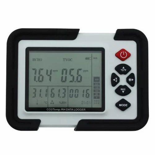 digital temperature data logger - Temperature Data Logger