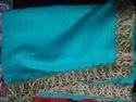 Designer Saree Laces