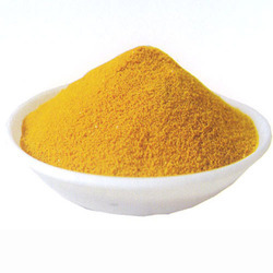 Sodium Sulphate Yellow
