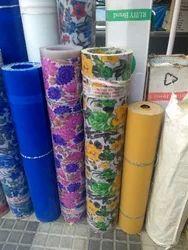 Fibre Sheets In Hyderabad Telangana Fibre Sheets Fiber