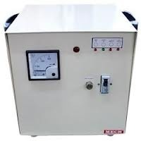Three Phase Eaton Automatic Voltage Stabilizer