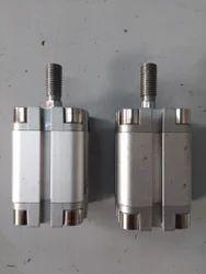 ADVU Compact Cylinders