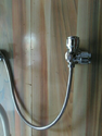 2 In 1 Water Tap