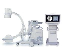 GE - OCE 9800 - Medical Equipments