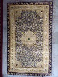 Jewel Carpets Sajawati Kaleen Suppliers Traders