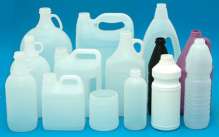 Packaging Containers Pp Jars Hdpe Pet Bottles Pp Jars