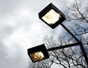 Outdoor Sports Lighting View Specifications Details Of