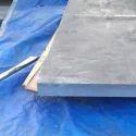 Aluminium UNI P-AlZn5.8MgCuCr Plates - UNS A97075 Sheets