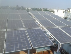 Solar Panels In Vellore Tamil Nadu Suppliers Dealers