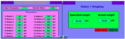 Data Acquisition Software
