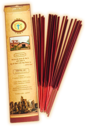 Oudh Incense Sticks At Rs 45 Dehradun Id 10543626430