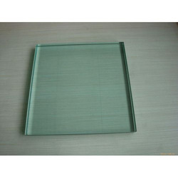 Appliances Safety Glass