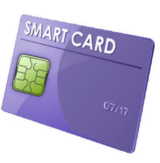 Smart Cards at Rs 75/piece | Smart Cards | ID: 4393207712
