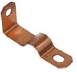 Copper Jumper Manufacturers Suppliers Amp Exporters Of