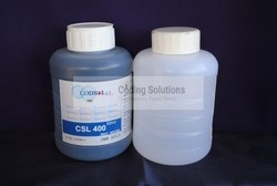 Coding & Marking Inks