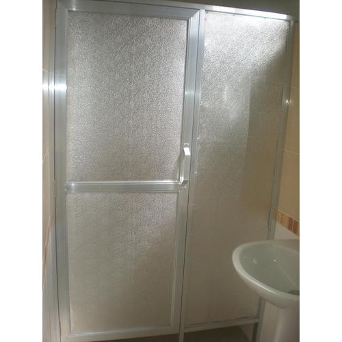 Glass Partitions Decorative Glass Partition Manufacturer From