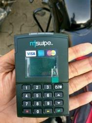 Card Swipe Machine in Mumbai, India - IndiaMART