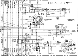 piping layout pictures piping layout drafting and designing services at rs 500 hour  piping layout drafting and designing