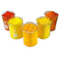 Nexgen Chemical Powder Lead Oxide Yellow, For Industrial, Packaging Type: Standard