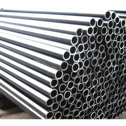 SS 310 Welded Pipe