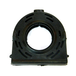 Center Bearing Rubber 3118